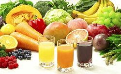 【ふるさと納税】野菜一日これ一本(24本入り) 【果実飲料・ジュース】 画像2