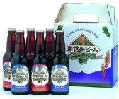 【ふるさと納税】地ビール6本セット
