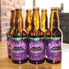 南信州地ビール『ヤマソーホップ』6本セット