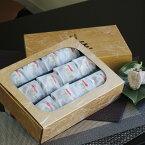 【ふるさと納税】南信州に伝わる伝統の味 市田柿「極」2Lサイズ 12個入り   ※着日指定はできません。沖縄・離島への発送不可。