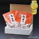 【ふるさと納税】<来年先行予約>市田柿(ご家庭用バラ 約1k