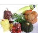 【ふるさと納税】季節の野菜