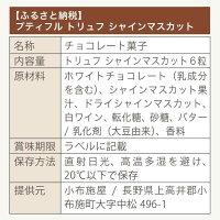 【ふるさと納税】朱雀モンブラン