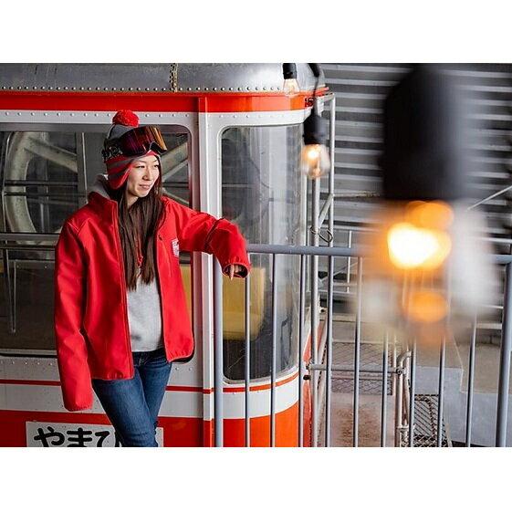 【ふるさと納税】【志賀高原限定オリジナルグッズ】志賀高原スペシャリストコース 【ファッション・食器・タンブラー・ファッション小物・帽子】