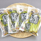 A-5b野沢菜セットBセット