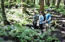 【ふるさと納税】信濃町森林セラピー体験券