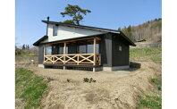 【ふるさと納税】小川村 「移住体験宿泊施設」 で田舎暮らしを体験
