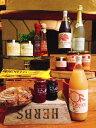 【ふるさと納税】 サンクゼール グロッサリーセット 13点 【 ジュース パスタソースオイル ドレッシング オールフルーツジャム テーブルソース2種 ノンアルコールスパークリングワイ 赤ぶどう桃ジュース 万能だれ 】信州 長野