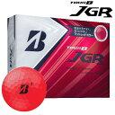【ふるさと納税】TOURB JGR マットレッド T15-06