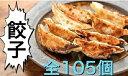 【ふるさと納税】 こだわり の 餃子 食べ比べ セット (
