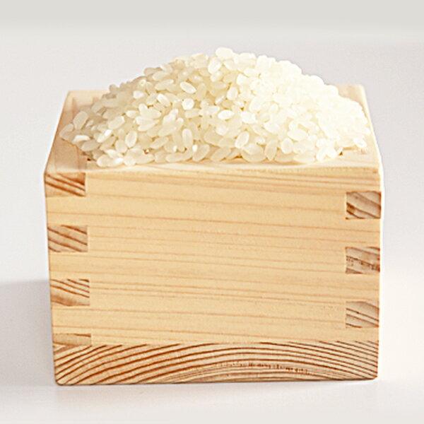 【ふるさと納税】令和3年 美濃加茂産のお米(10kg)