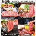 【ふるさと納税】A5等級 選べる飛騨牛商品券(3) ※2品選...