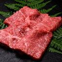 【ふるさと納税】飛騨牛上カルビ・もも焼肉セット 各600g 和牛 肉 お中元[F0020]