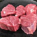 【ふるさと納税】飛騨市推奨特産品 古里精肉店謹製 飛騨牛のし