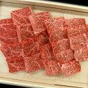 【ふるさと納税】飛騨牛 もも一口ステーキ 牛肉 和牛 肉 御中元 お中元[E0025]