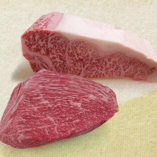 【ふるさと納税】夢の飛騨市産5等級 飛騨牛のブロック肉 ロース1.5kg もも1.5kg 計3kg 塊肉 BBQ[Q398]