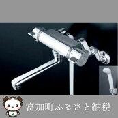 取り替え専用サーモスタット式シャワー水栓