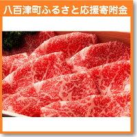 【ふるさと納税】飛騨牛カタローススライス【1kg】