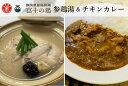 【ふるさと納税】静岡県産銘柄鶏「富士の鶏」参鶏湯(サムゲタン