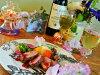 伊豆こうげん窯で陶芸体験とアヴォンリーペア宿泊券(1泊2食付)【ふるさと納税】