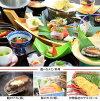 ホテル暖香園夏の伊東温泉と鮑を味わうペア宿泊券【ふるさと納税】