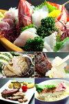 ペンションscent〜セント〜伊豆の三大味覚を食べ尽しペア宿泊券(1泊2食付)【ふるさと納税】