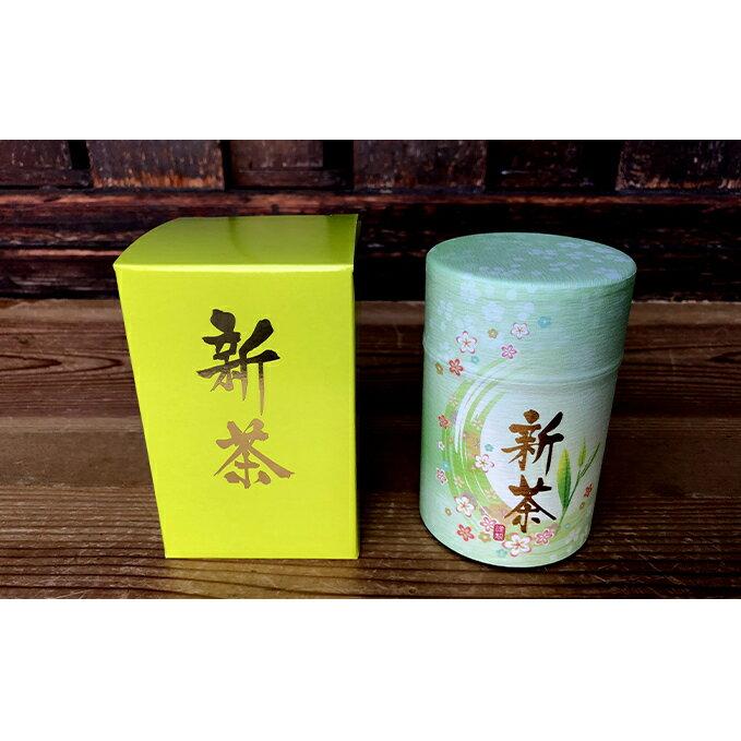 茶葉・ティーバッグ, 日本茶  110g1 202156