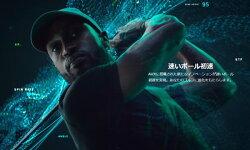 【ふるさと納税】しっぺいオリジナル ゴルフボール(タイトリスト PRO AVX) 画像1