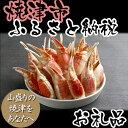 【ふるさと納税】001-099 殻ムキ簡単!特大ずわいがにツメ1Kg