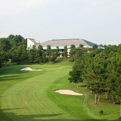 パレスホテル掛川&ミオス菊川カントリークラブゴルフ宿泊パック祝日プレー券(1名様)