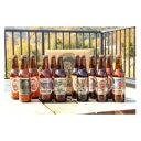 B−7 ベアードビールおすすめ12本セット