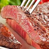 【ふるさと納税】遠州夢咲牛ロース肉ステーキ用3枚セット 【お肉・牛肉・ロース】