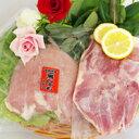 【ふるさと納税】遠州地鶏一黒しゃも 【鶏肉ささみ・お肉・鶏肉...