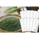 【ふるさと納税】静岡茶農家仕込み「荒茶づくり」たっぷり1kg...