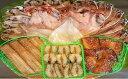 【ふるさと納税】[Cc-05] 旭洋丸水産 手作り干物セット...