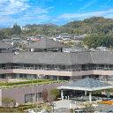 【ふるさと納税】公立森町病院の人間ドック利用券 【イベントや...