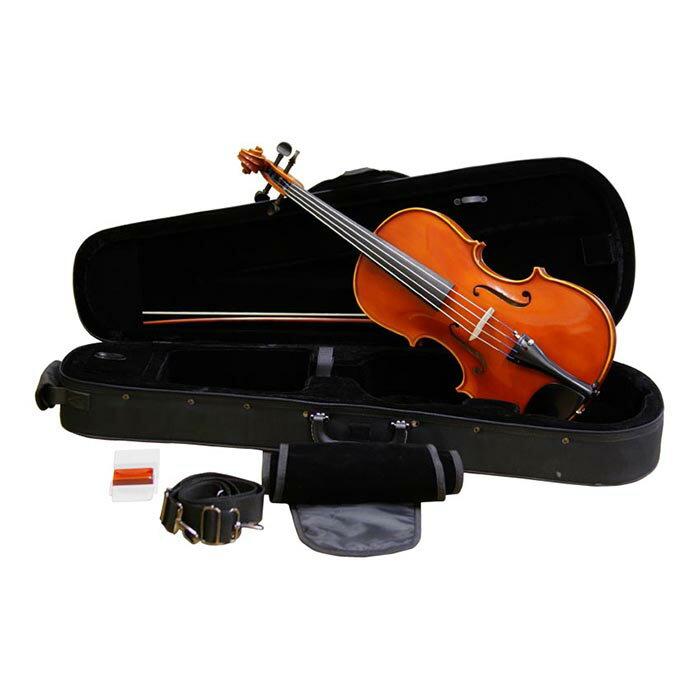 弦楽器, ビオラ No.20S20W 16.0