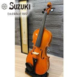 【ふるさと納税】スズキ No.310 バイオリン【size:3/4】