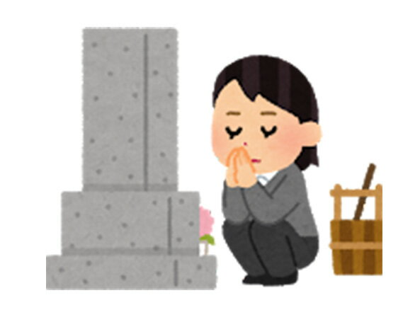 【ふるさと納税】No.070 知多市ふるさと墓...の紹介画像2