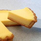 【ふるさと納税】アンジュール自慢のベイクドチーズケーキと濃厚ショコランセット