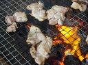 【ふるさと納税】名古屋コーチンの焼肉セット(名古屋コーチン卵のおまけ付き)