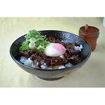 【ふるさと納税】名古屋名物どて煮6食入【1098793】