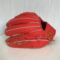【ふるさと納税】SAEKI野球グローブ【硬式・ショート用】