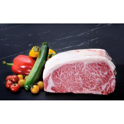 【ふるさと納税】「徳川御重 肉料理」引換券の紹介画像2