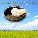 【ふるさと納税】 桑名米商 お米12kg(6kg×2袋)