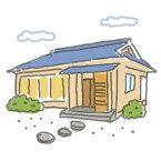 【ふるさと納税】 桑名市シルバー人材センター 空家見守りサービス(年2回)