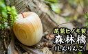 【ふるさと納税】KG-03 尾鷲ヒノキ製 家具職人の手作りリ...
