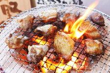 【ふるさと納税】カット不要熊野地鶏小分け万能セット200g×3