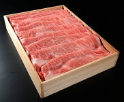 【ふるさと納税】多気町肉牛共進会出品牛ロースステーキSS‐02