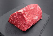 【ふるさと納税】松阪牛のすね肉SS‐17